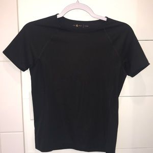 Lou and Grey Form Athletic Leisure Top